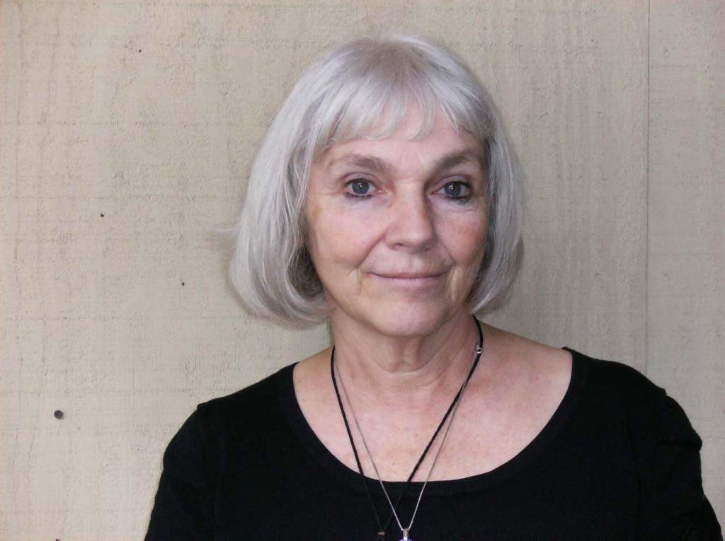 Rachael Pruitt, Hypnotherapist & Past Life Regression Specialist
